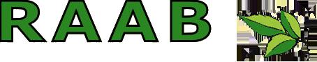 Gartenbau Raab, Langen
